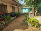 House for Sale in Trincomalee