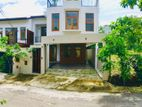 House Sale Thalawathugoda