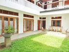 House for Sale in Colombo 06 [HS03]