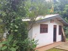 New single storied House for sale matale Ukuwela kalalpitiya