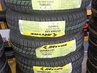 135/70 R12 JK (Indian) Tyres for Tata Nano