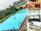 Hotel for Sale - Godagama