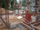 Construction Work & House Building Works