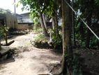 14.65P Land for Sale in Talawathugoda