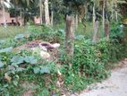25 Pachs Residence Land for Sale Malabe