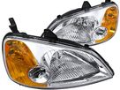 Honda Civic ES1/ES3/ES8 Headlamp