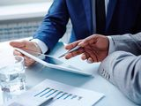 Business Registration / Incorporation Services