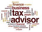 Tax Professional