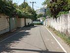 23P Prime Land for Sale in Nugegoda