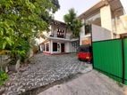 18.5P Commercial Building For Sale in Papiliyana