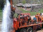 250 feet Tube Well Pump Fixing
