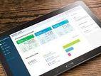 QB QuickBooks Premier Pro Enterprises Software