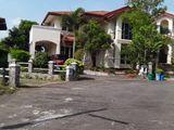 Houses for Sale in Thalawathugoda