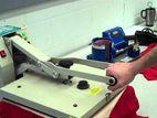 Sublimation Paper Epson Heat Press Mug Printing T Shirt Machine