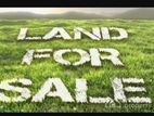 30 P Property Sale at Colombo 05