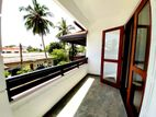 Architecture Designed 3 Story House For Sale in Moratuwa
