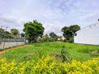 28 P Bare land for sale in Mt. Lavinia