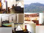 Apartment for sale in Matale city