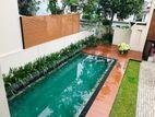 2 Storey House for Sale in Pelawatta Akuregoda Rd