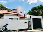 2 Story Newly House for Sale in Malabe