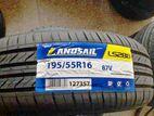 Landsail Tyres 195/55 R16 for Lancer
