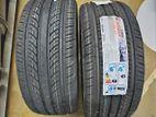 215/50 R17 Antares (China) Tyres for Honda Civic