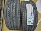 215/65 R16 Antares (China) Tyres for Nissan X-Trail