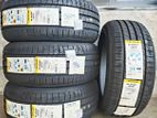 215/65 R16 Dunlop (Japan) Tyres for Toyota Hilux