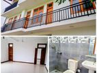 03 Story House & 8 P Sale Baddagana