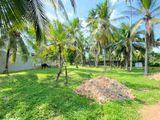 40 P Bare Land Sale at Lake Road Talawatugoda
