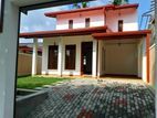 Brand New Two Story House For Sale in Kottawa