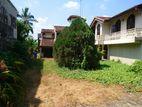 Land for sale - Battaramulla