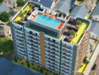 Three Bed Apartment for Sale in Colombo 05 [AS07]