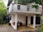 House for Sale in Malabe (2 Story)