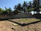 Beach land for Sale in Wattala