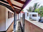 Brand New Architecture Beautiful House - Kubuka