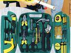 27 PCS Repairing Tool Kit