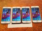 Apple iPhone 6 Full Set (New)