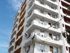 3 Br Apartment For Sale - Colombo 15