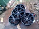 "14""Alloy wheel"