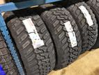 285/75 R16 Antares (China) Tyres for Defender