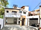 3 Story New Super House for Sale in Talawatugoda