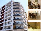2 Br Completed Apartment Colombo 15