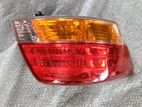 Allion Tail Lamp LHS