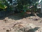 Land For Sale Veyangoda Town
