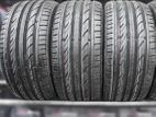 275/30 R19 Milestone (China) Tyres for Bmw 5 Series