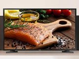 Samsung 80 Cm 32 Inches Series-4Hd Ready LED TV