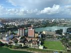 2BR Apartment In One Galle Face (SA 738)