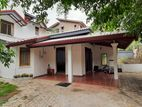 Luxury House for Sale in Sri Jayawardenepura Kotte (C7-0669)