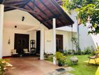 2 Storied House for Sale in Boralesgamuwa